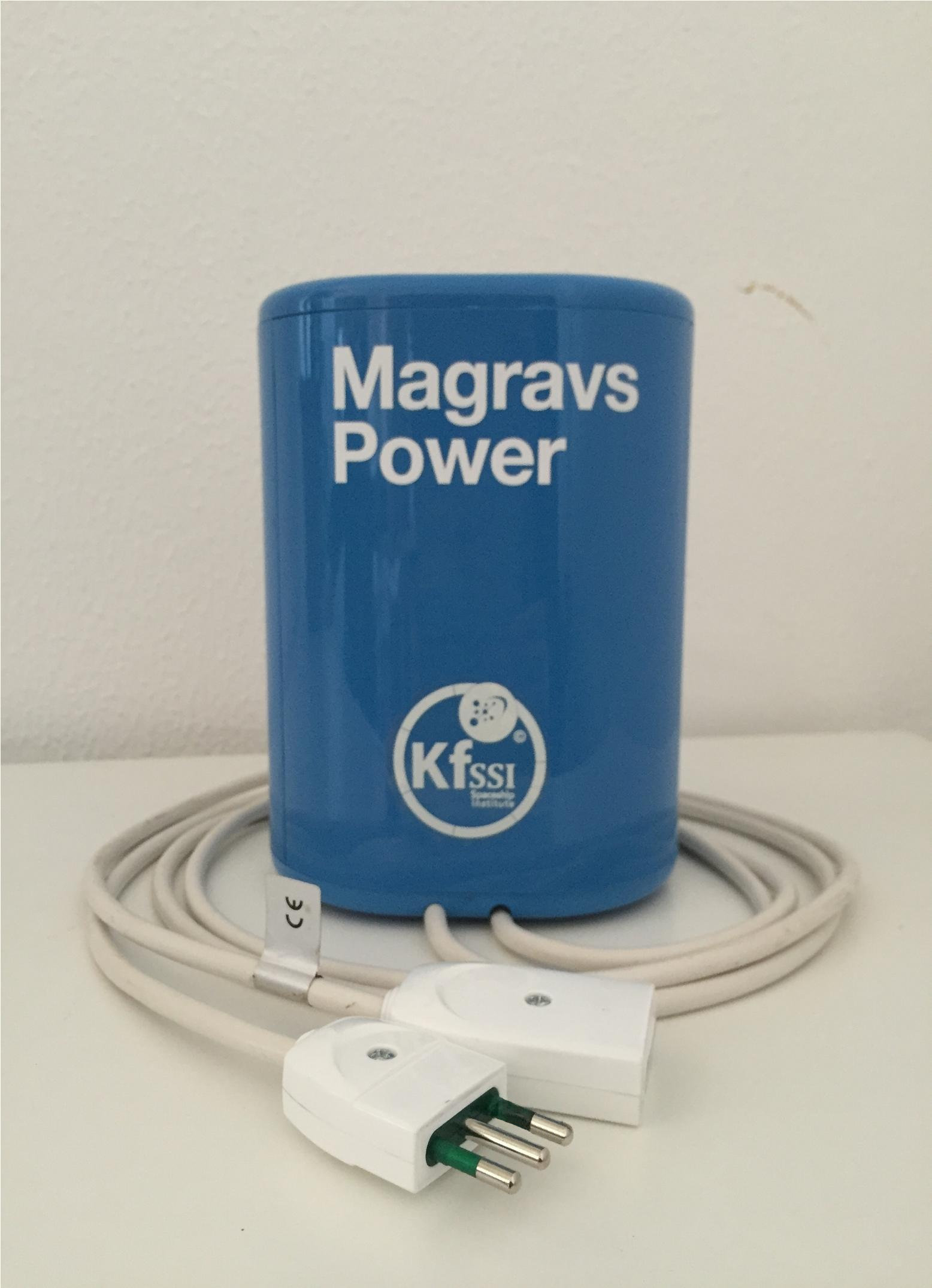 Keshefoundation blueprint site magravs home power unit manual malvernweather Gallery