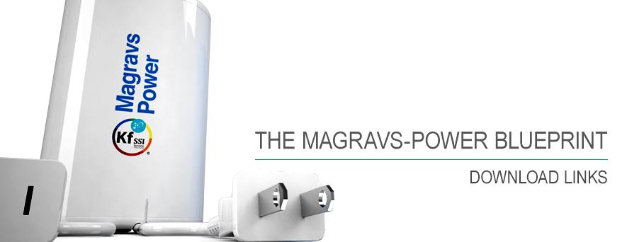 Price unit magrav power Auxiliary Power